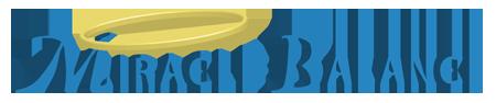 MiracleBalance logo
